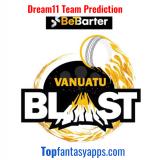 IS vs MTB Dream11 Team Prediction Vanuatu Blast T10 League 2020 9th Match