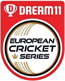 ALZ vs IND Dream11 Team Prediction ECS T10 Stockholm League 2020
