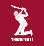 TheSuper11 Referral Code: Signup and Get Rs 615 Cash + Unlimited Refer and Earn